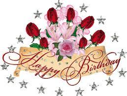Joyeux anniversaire aux 2 pattes- Février 2013  A_110