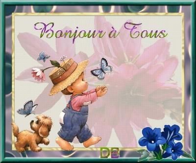 Cairns de Janvier 2013 - Page 4 Db_bon19