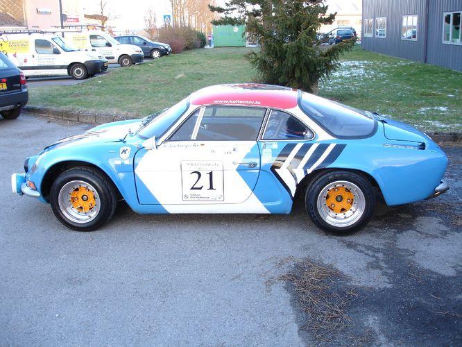 Spécial R5 Turbo et Alpine 2077_210