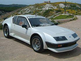 Spécial R5 Turbo et Alpine 280px-12