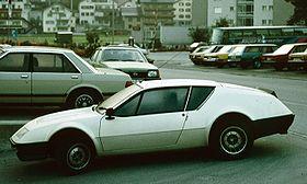 Spécial R5 Turbo et Alpine 280px-13