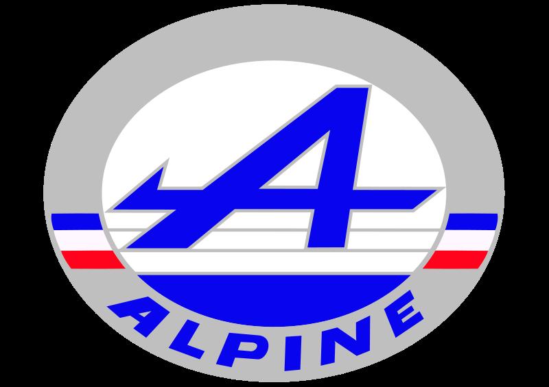 Spécial R5 Turbo et Alpine 800px-10