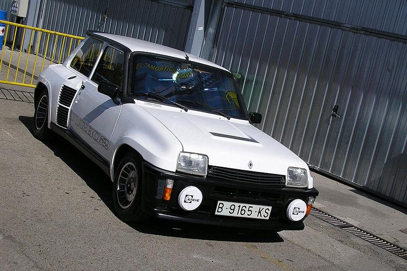 Spécial R5 Turbo et Alpine 800px-12
