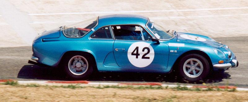 Spécial R5 Turbo et Alpine 800px-13