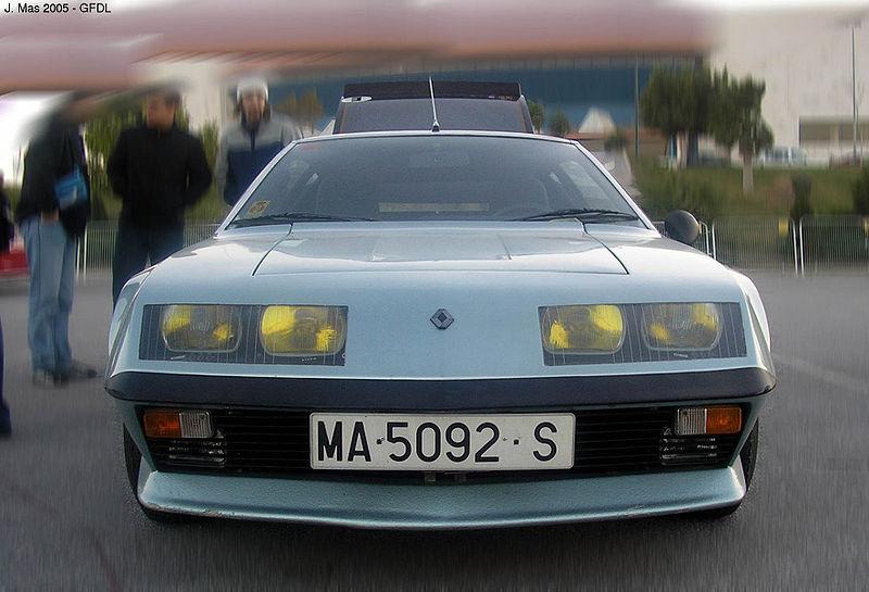 Spécial R5 Turbo et Alpine 800px-14