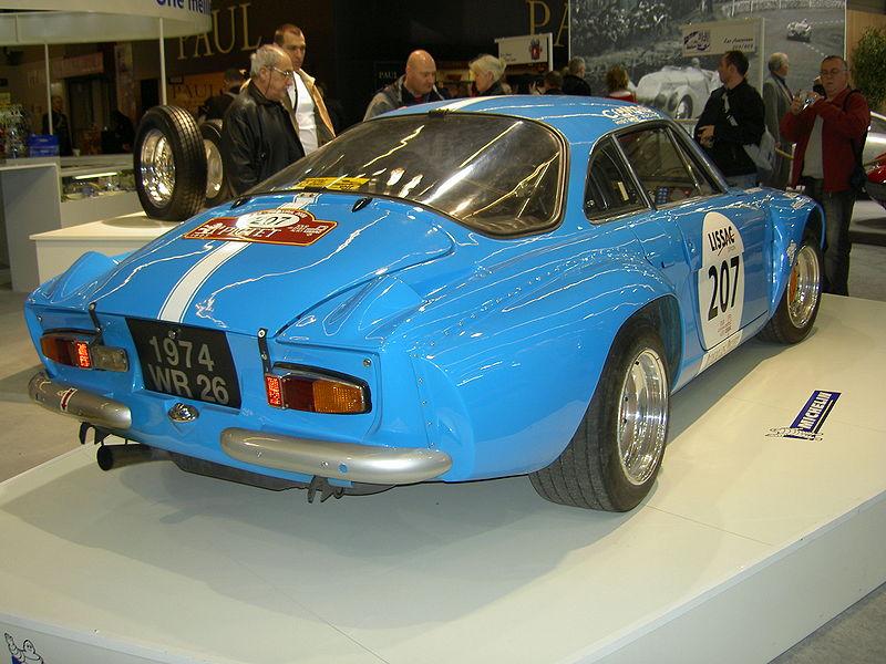 Spécial R5 Turbo et Alpine 800px-17