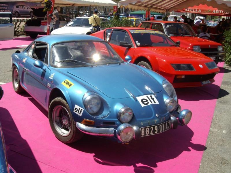 Spécial R5 Turbo et Alpine Imgp0410