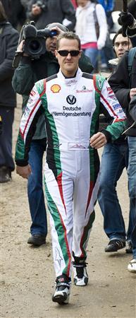 Retour de Schumi de F1??? Ofrsp-10