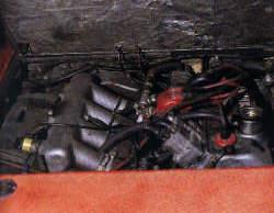 Spécial R5 Turbo et Alpine R5turb10