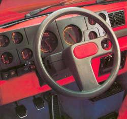 Spécial R5 Turbo et Alpine R5turb14