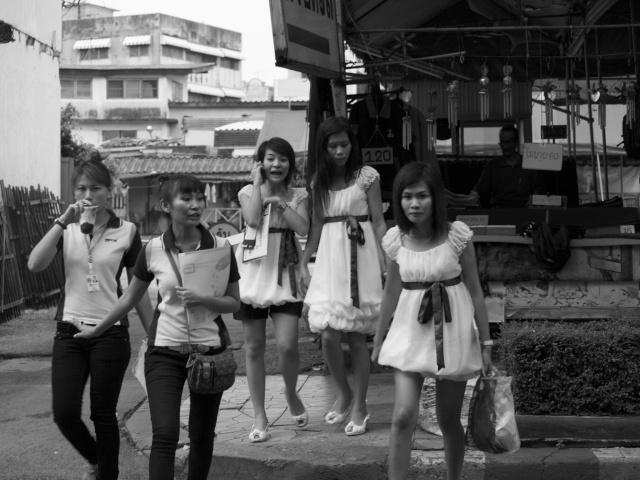 La vie a Bangkok P8170014
