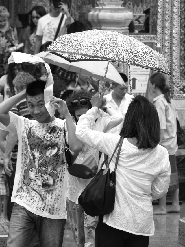 La vie a Bangkok P8180214