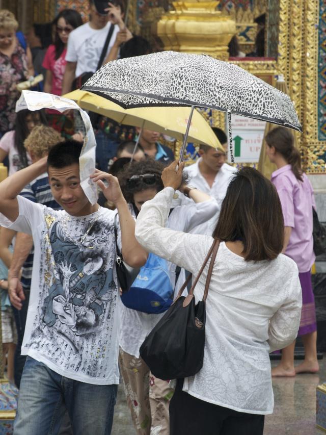 La vie a Bangkok P8180215