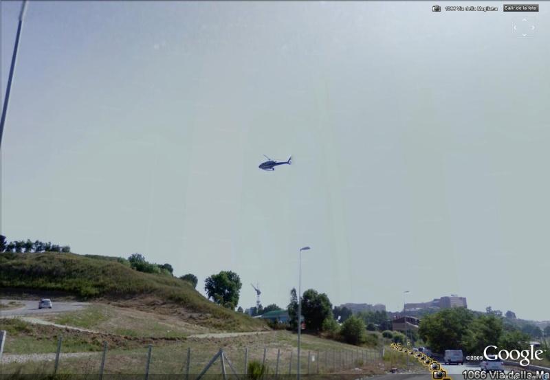 Un avion dans la ville - Page 12 Ec13010