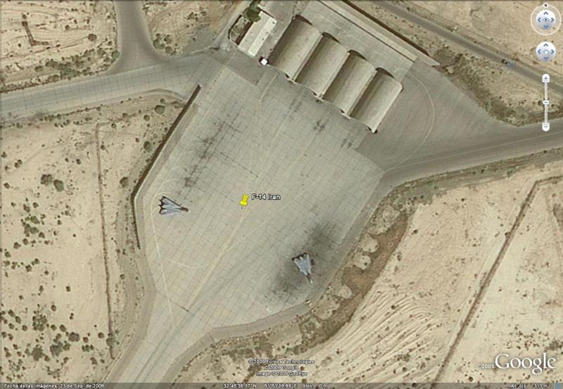 F-14 iraniens (Ispahan + Mehrabad) - Iran F14_ir10