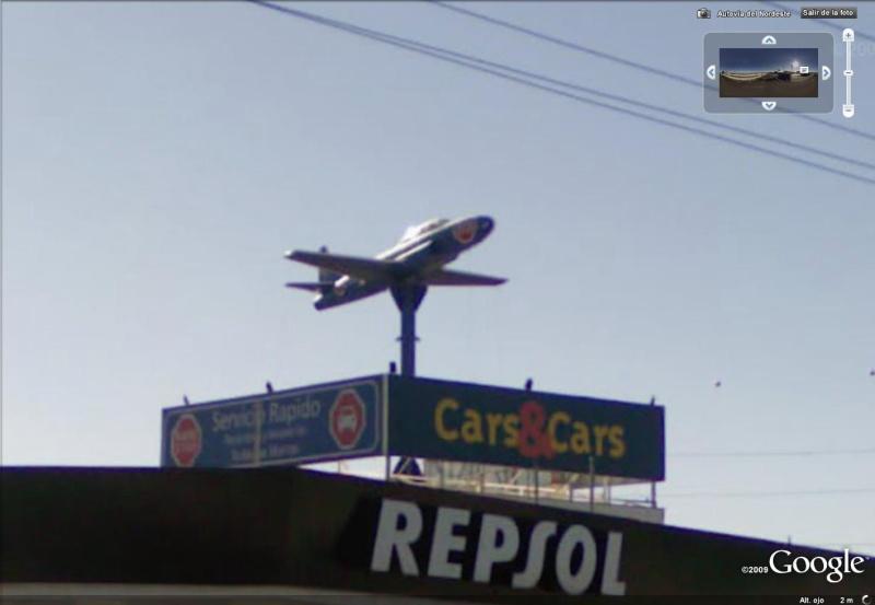 Un avion dans la ville - Page 12 T3310