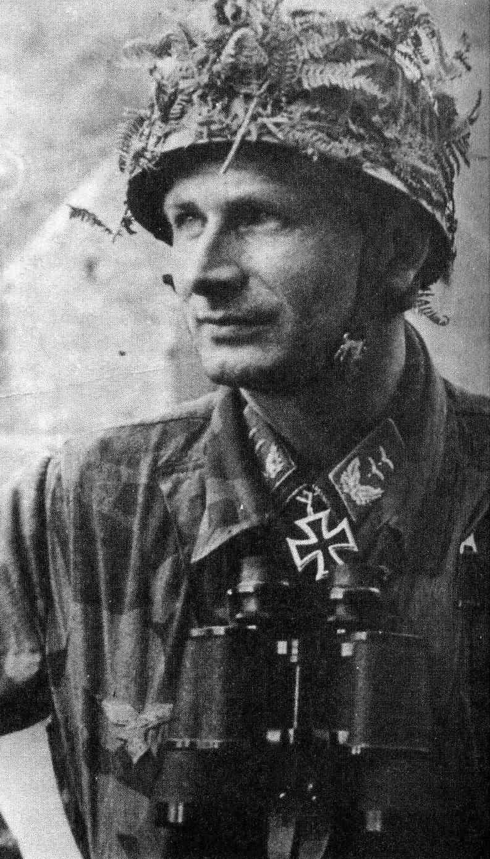 Brasparts, 16 août 1944 File0024