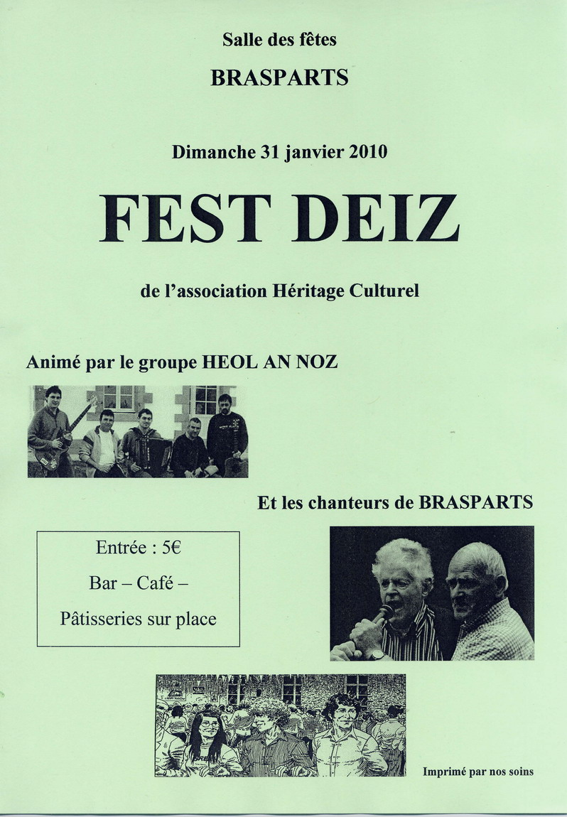 Fest Deiz 2010 d'Héritage Culturel File0037