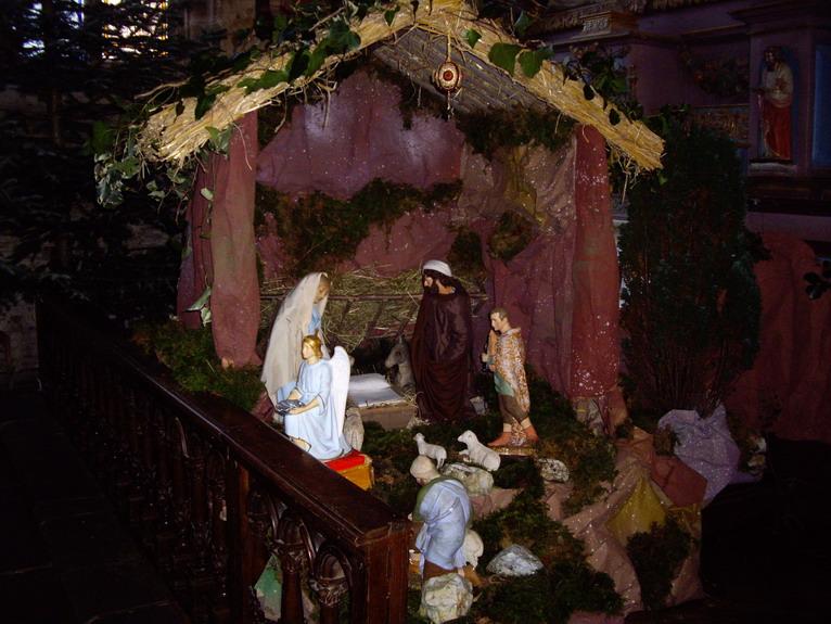 Un Noël à Brasparts en 1843 Imgp8851