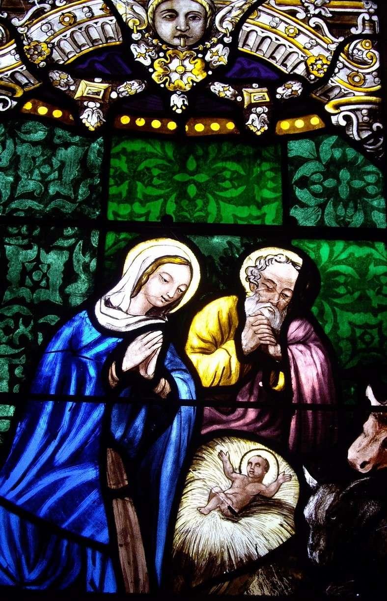 Un Noël à Brasparts en 1843 Imgp8853
