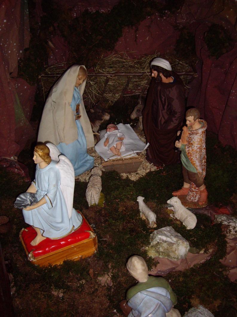 Un Noël à Brasparts en 1843 Imgp8910