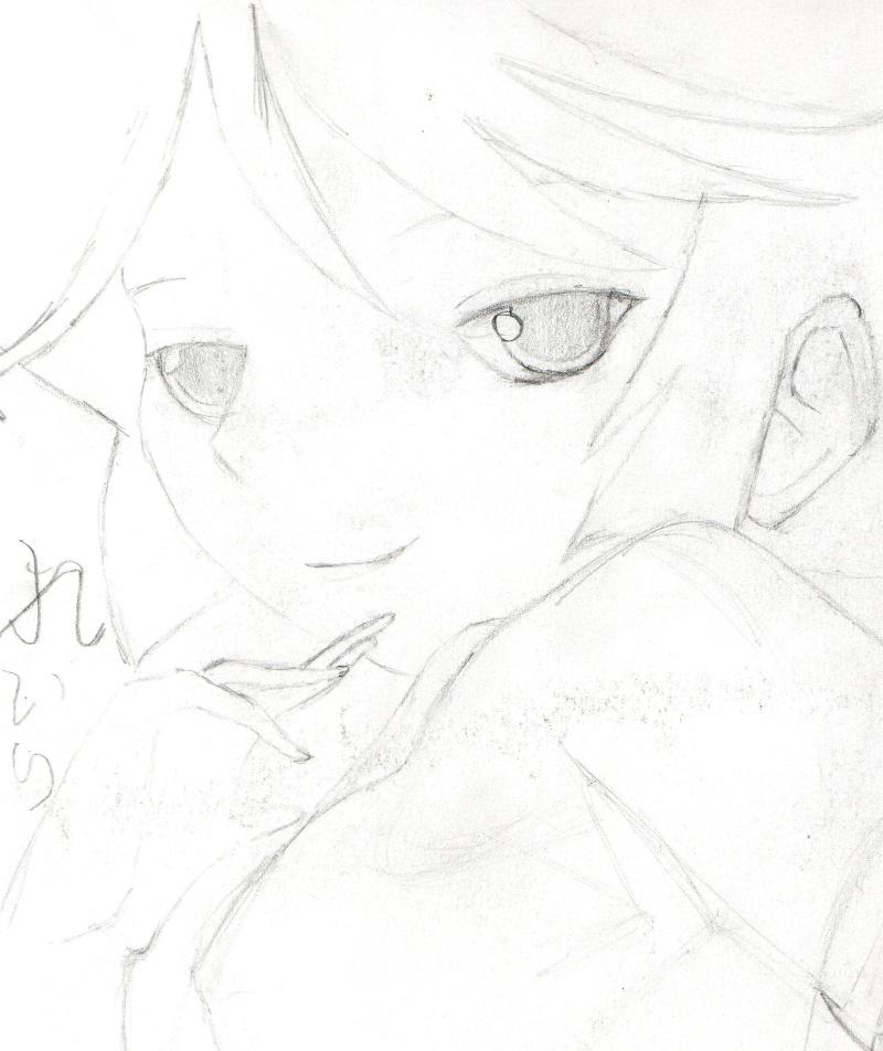 mes premiers dessins Img06610
