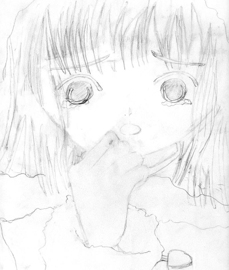 mes premiers dessins Img06710