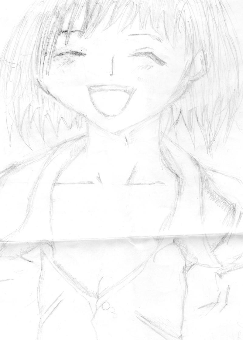 mes premiers dessins Img06810