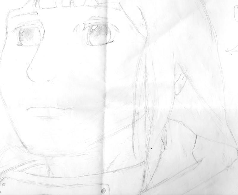 mes premiers dessins Img07010