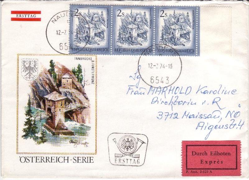 Schönes Österreich 0200me10