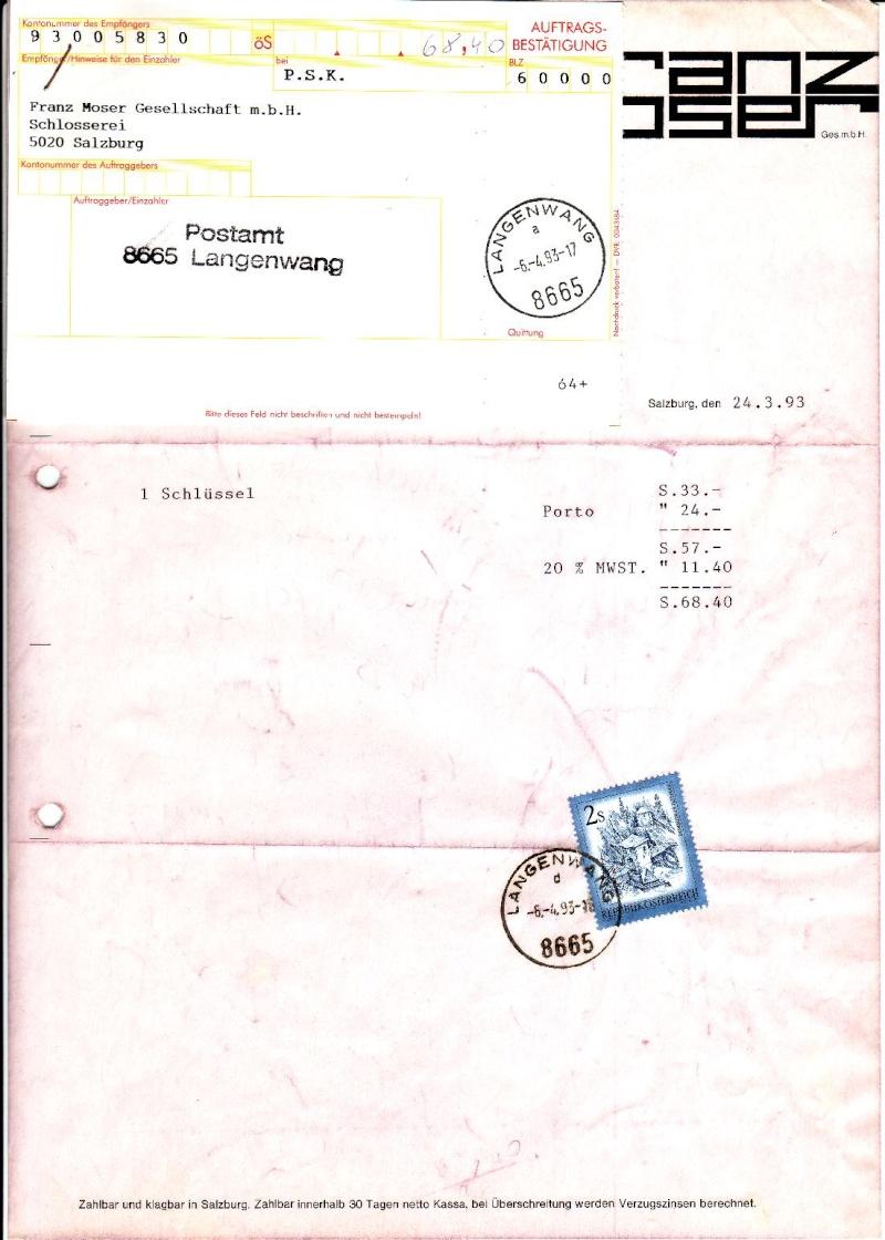 Schönes Österreich 0200sc10