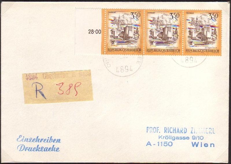 Schönes Österreich 0350me10