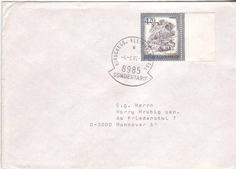 Schönes Österreich - Seite 2 0420ef11