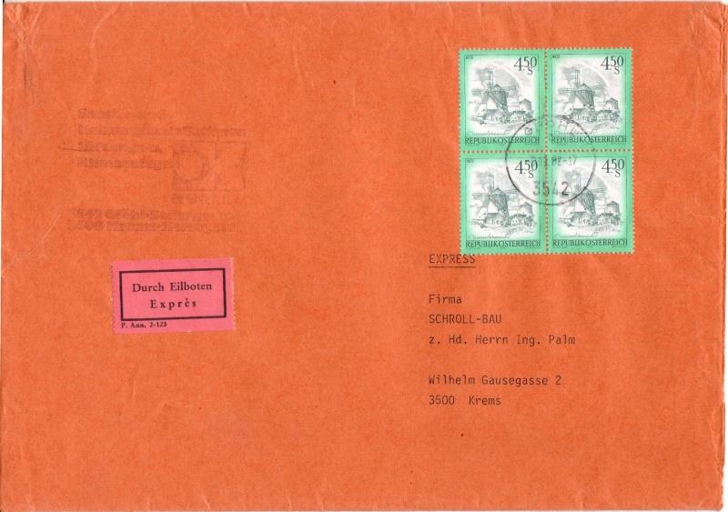Schönes Österreich - Seite 2 0450me10