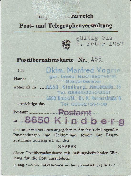 Schönes Österreich - Seite 2 0500po10