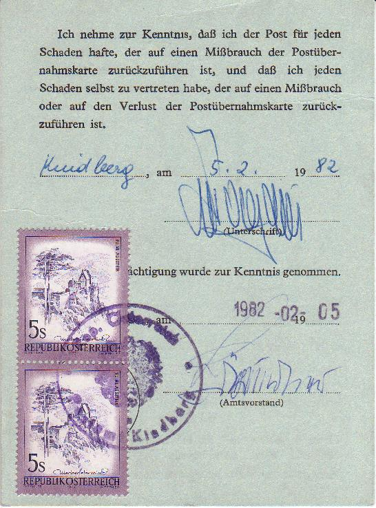 Schönes Österreich - Seite 2 0500po11