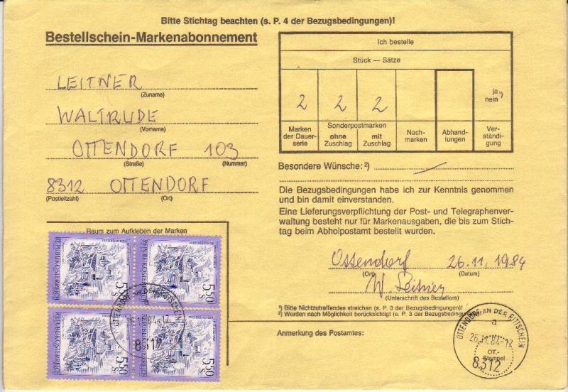 Schönes Österreich - Seite 2 0550me10