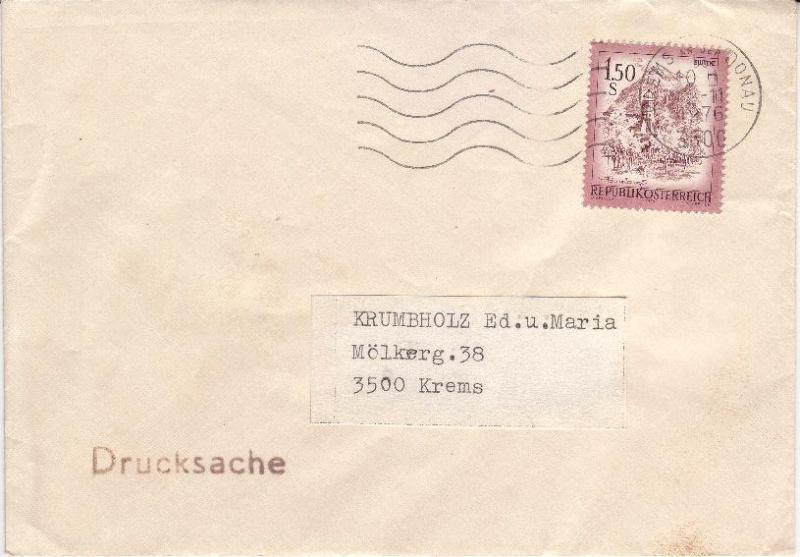 Schönes Österreich 150efd11