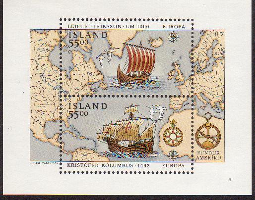 Historische Schiffe Blocka11
