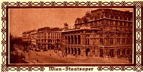 Bildpostkarten Österreich  -  Mi. P 278 Bpksta11