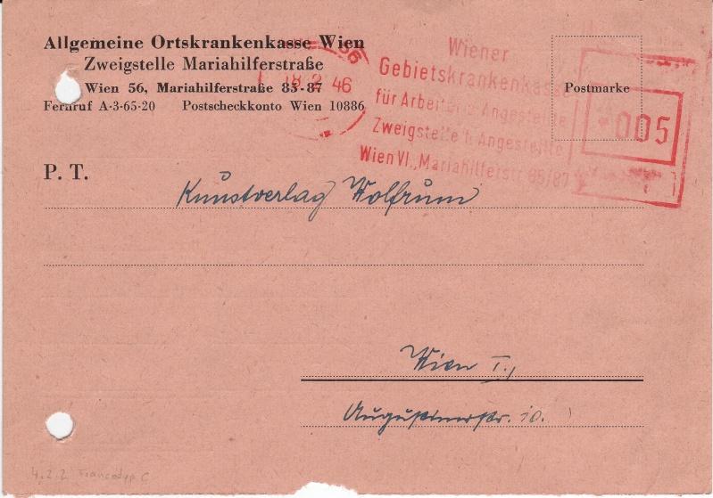 Stiefkind Freistempel Freist11