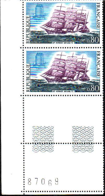 Historische Schiffe Frkaph10