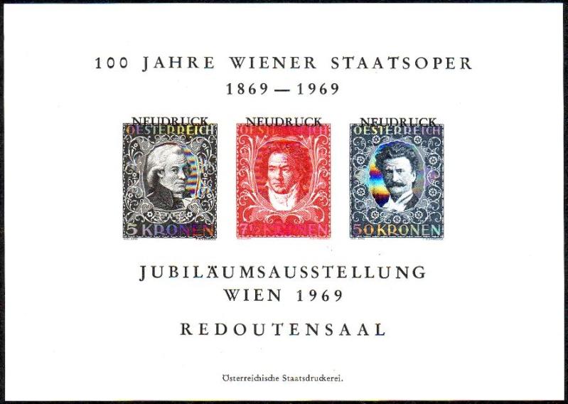 Gedenkblätter und Vignetten Opernb10
