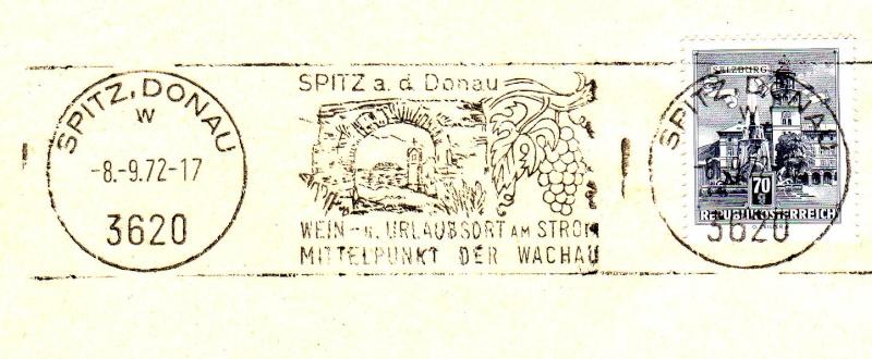 Wachau Spitzh10