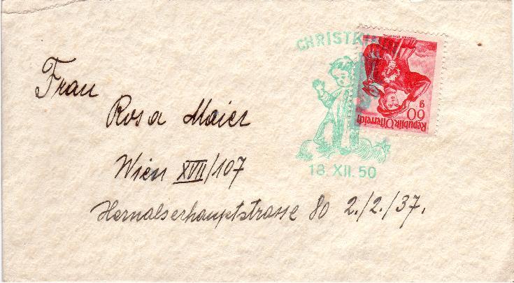 Trachtenserien ANK 887 - 923 und 1052 - 1072 Belege - Seite 3 Sstpch10