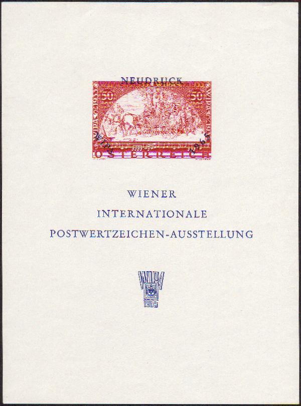 Gedenkblätter und Vignetten Wipane10