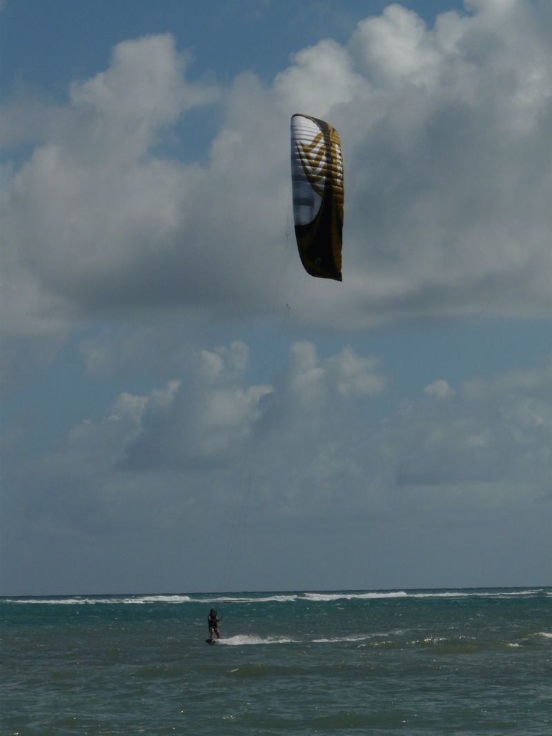 Test Speed 3 15.0 Flysurfer De Luxe Edition - Page 3 P1020110