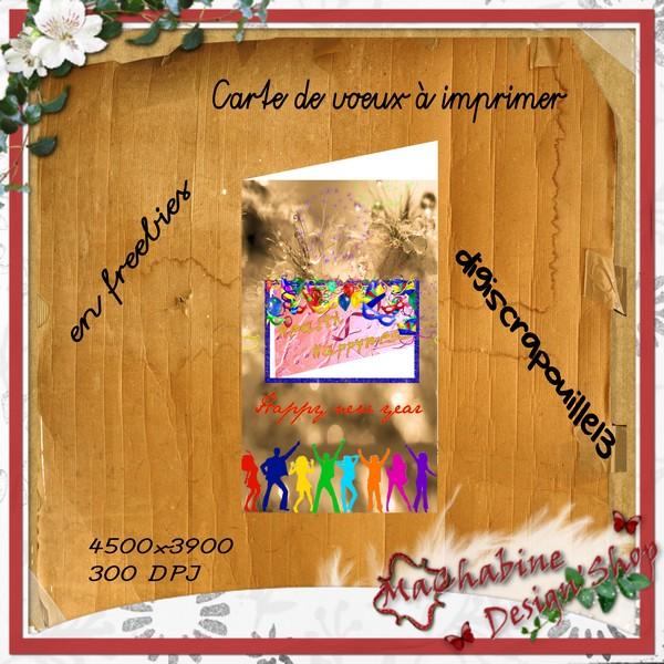 pack + cadeau Pv_car10