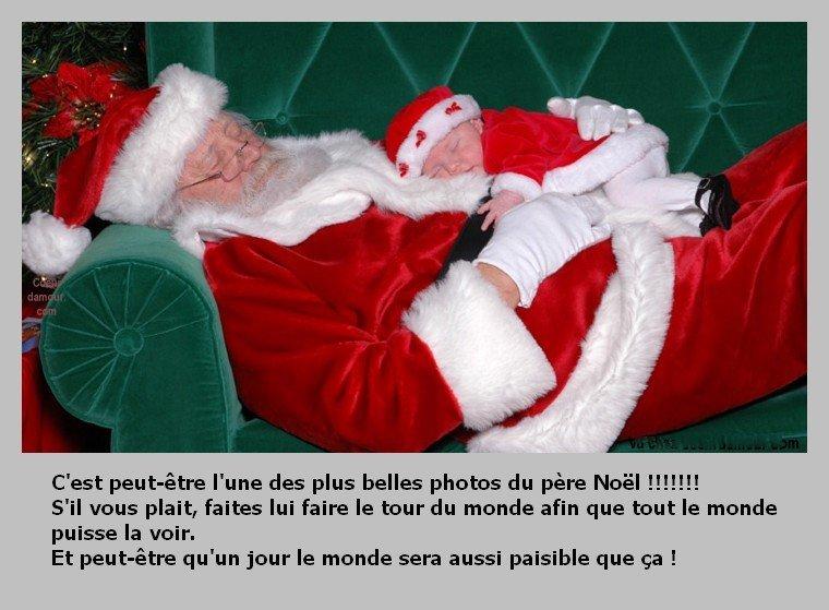 Pour Noël Noal_d10