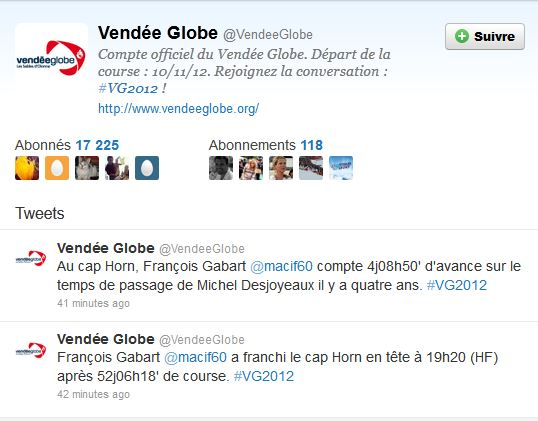 vendee globe 2012 - Page 3 Tweetv10